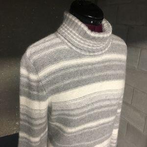 JONES NEW YORK/Sweater